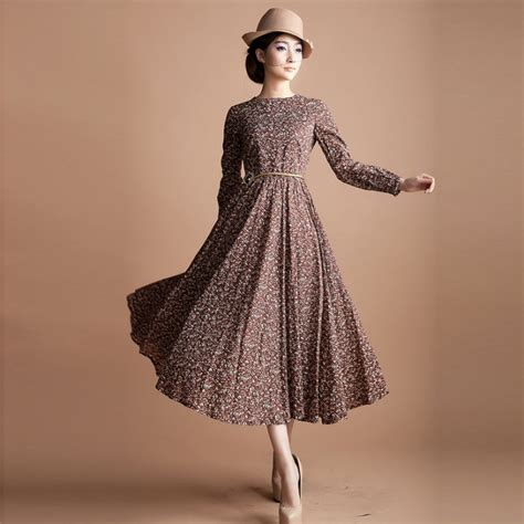 dress long jual baju dress dan long dress cantik dari bali di vintage long dress the trend of the year fashion gossip