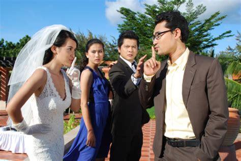 Bi Mat Anh Va Em by Phim Bi Mat Anh Va Em Vntut