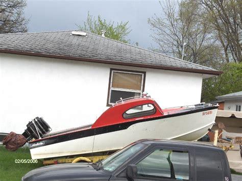 speed boats for sale winnipeg boat motors winnipeg impremedia net