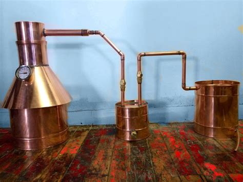 copper top for sale 25 best ideas about moonshine stills for sale on