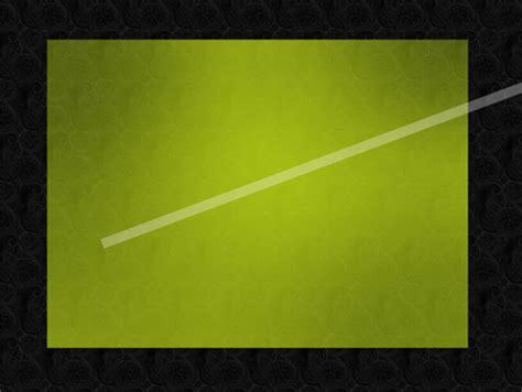 define pattern in photoshop cs3 dance club background photoshop tutorials designstacks
