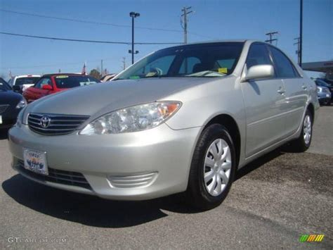Toyota Camry 2006 Recalls Toyota Camry 2006 Recall List Toyota Faulty Valve Springs