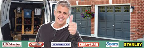 garage door repair alhambra ca garage door repair alhambra ca 626 538 9187 cables