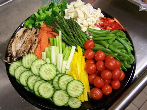 j pouch vegetables gut less j pouch diet