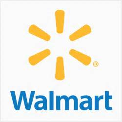 amazon sales during black friday walmart black friday 2015 ad best walmart black friday