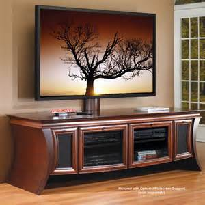 home theater credenza jsp industries s 50 c serenade home theater credenza