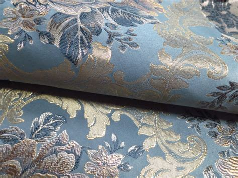 luxury upholstery fabrics sofa fabric upholstery fabric curtain fabric manufacturer