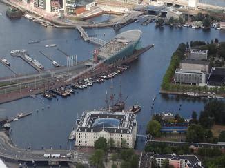 nemo scheepvaartmuseum trip report round trip hilversum texel 8 august 2013