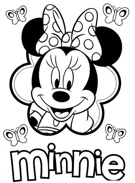 disney coloring pages for girls coloring home