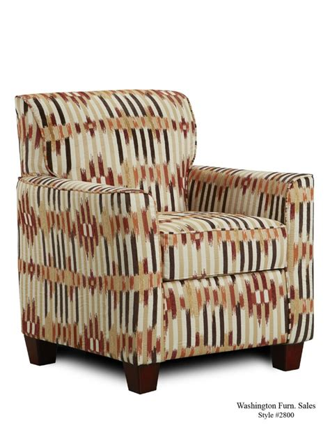 Wholesale Recliners by Accent Chairs Discount Furniture Mattress Outlet
