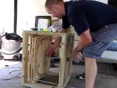 free energy magnetic generator testimonial