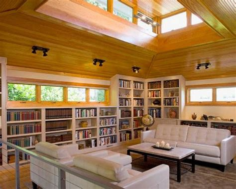home library interior design 24 beautiful and cozy home library ideas design swan
