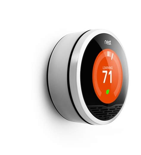 nest temperature swing 17 best images about product placement on pinterest