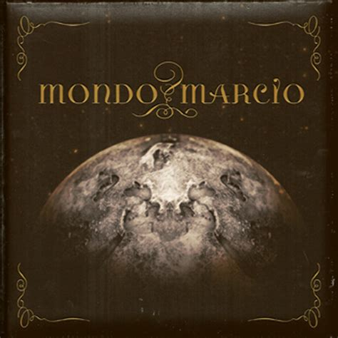 mondo marcio animale in gabbia mondo marcio by mondo marcio on spotify