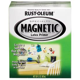chalk paint quality high quality magnetic chalk paint 4 rust oleum magnetic