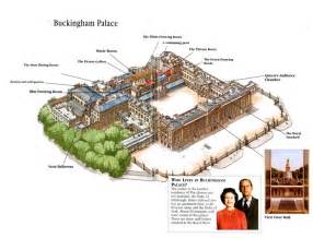 Buckingham Palace Floor Plan by 37 Best Images About Buckingham Palace On Pinterest