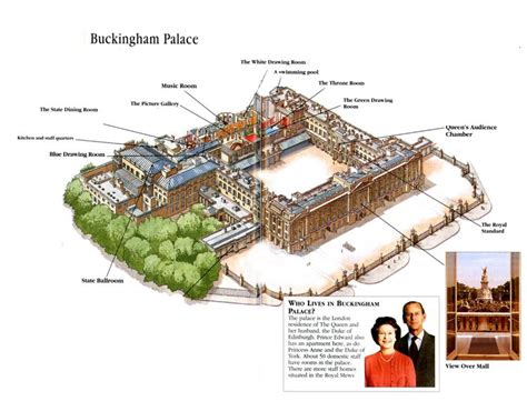 inside buckingham palace floor plan google image result for http www hktaitung org newsite