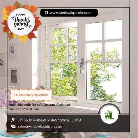 customer satisfaction buy  replacement windows