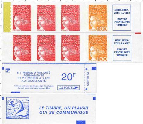 le prix d un carnet timbre le timbre un plaisir qui se communique wikitimbres