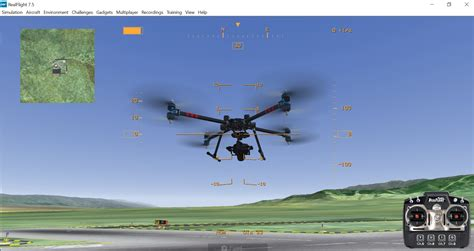 the pilot s manual to uas flight learn how to fly your uav suas at legally safely and effectively books learn more drone for hire