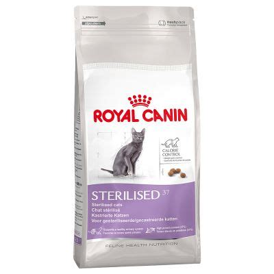 Promo Royal Canin 400 Gr Cat 30 royal canin sterilised cat great deals at zooplus