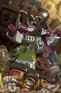 megatron transformers armada megatron unicron trilogy teletraan i the transformers