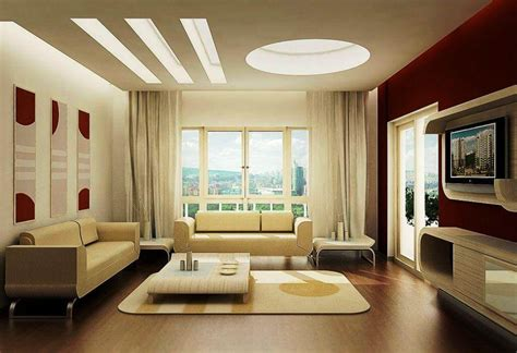feng shui home decorating ideas for attracting wealth