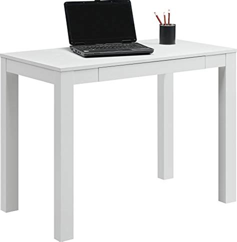 united healthcare producer help desk ameriwood home parsons desk with white buy