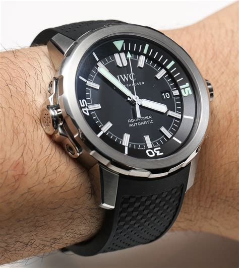 mens tag watches august 2015