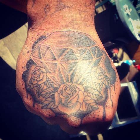 tattoo ink auckland 68 best tattoo ideas images on pinterest tattoo ideas