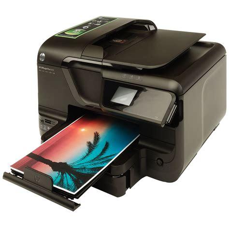 Printer Hp Officejet Pro 8600 hp officejet pro 8600 plus all in one printer n911g cm750a