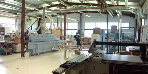 design for manufacturing workshop furniture design software enables the move from