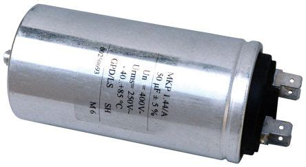 kemet capacitor weight kemet capacitor weight 28 images als31a222nf450 kemet aluminium electrolytic capacitor