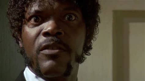 samuel l jackson pulp fiction meme image result for samuel l jackson burger drawing