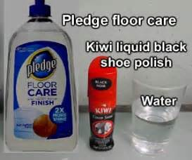 Pledge Floor Care Finish by 100 Pledge Floor Care Finish Shop Floor Cleaners At