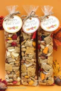 Thanksgiving Favors For by Thanksgiving Favors Twittervenezuela Co