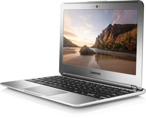 Samsung Xe303c12 by Samsung Chromebook 3 Xe303c12 H01uk Notebookcheck Net External Reviews