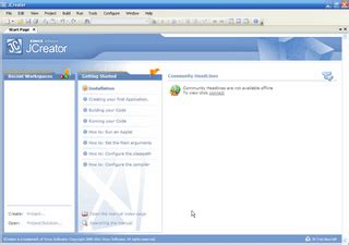 jcreator full version download jcreator pro v5 full version bagasi31