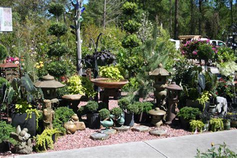 Garden Accents Garden Accents Noble S Greenhouse