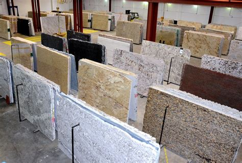 Granite Countertops West Palm by West Palm Granite Countertops Granite Slabs