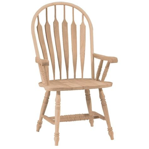 windsor armchair deluxe steambent windsor dining arm chair