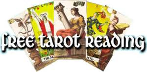 free tarot card reading via email universal psychic guild