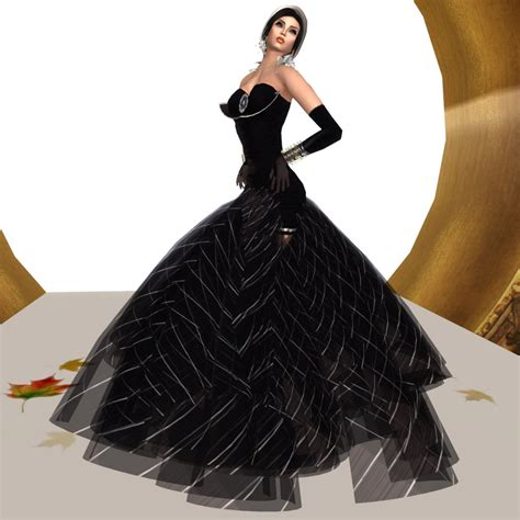 and glamorous dresses this year fashion fuz