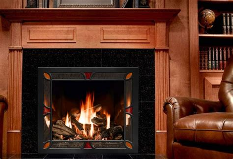 193 best images about mendota fireplaces on