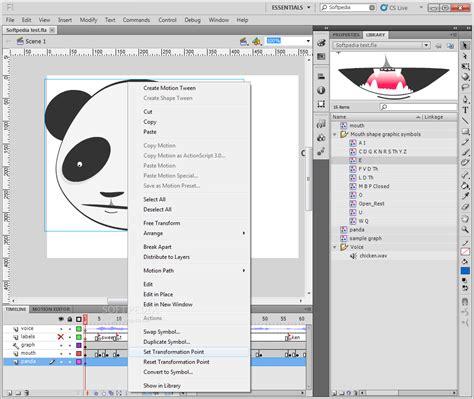 design expert 7 with crack flash website design crack news gidepuchsa