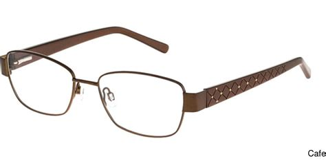 buy revlon rv5040 frame prescription eyeglasses