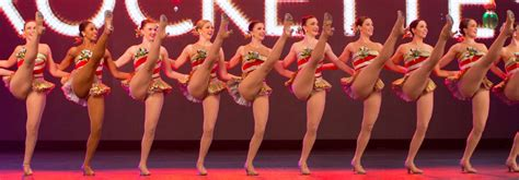 where to buy radio city spectacular tickets becoming a radio city rockette the broadway