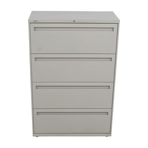 lateral filing cabinets for sale used file cabinets used 2 4 and 5 laminate and