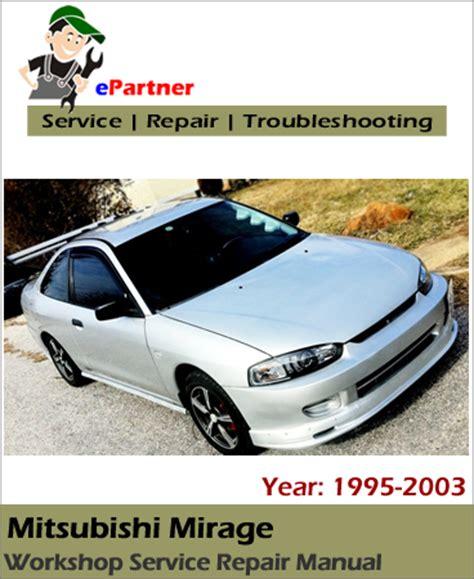 car repair manual download 1995 mitsubishi chariot parking system service manual 1995 mitsubishi expo saturn car repair manual 1995 mitsubishi chariot acclaim