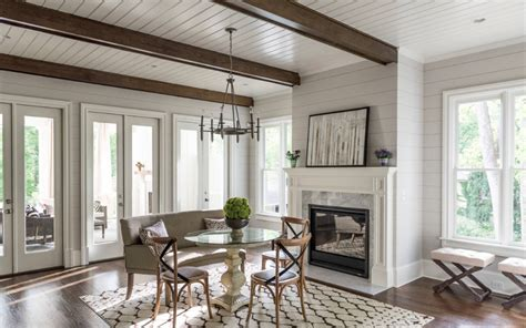 vintage home interiors how to pull of vintage interior design that still works today